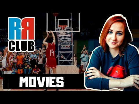 Russian movies about SPORTS – Hockey, basketball, soccer🏒🏀⚽️