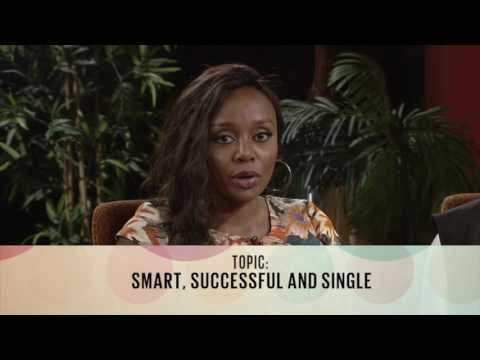 Smart, Successful and Single - Moments