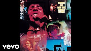 Music video by Sly & The Family Stone performing Stand! (Audio). (C...