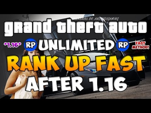 """GTA 5 Online: SOLO """"UNLIMITED MONEY GLITCH"""" After Hotfix """"1.16 Money Glitch"""" (1.16 Money Glitch)"""