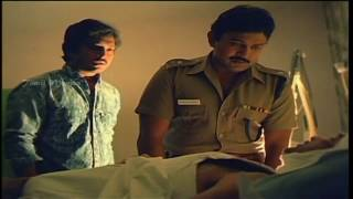 Agni Natchathiram Full Movie Climax