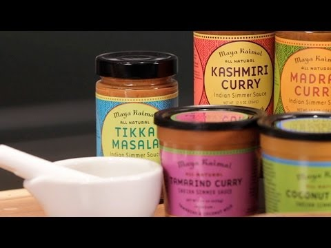 How to Make Ghee   Indian Food