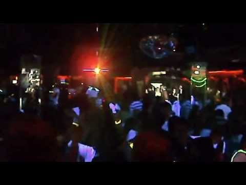 Mentrix feat DJ Judge live @ Party Club Sisak - 2014