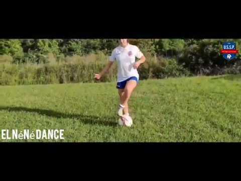 El Néné Dance