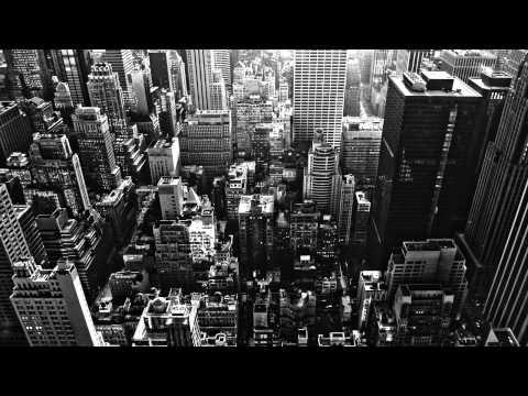 2Pac - Dear Mama (Boehm Remix)