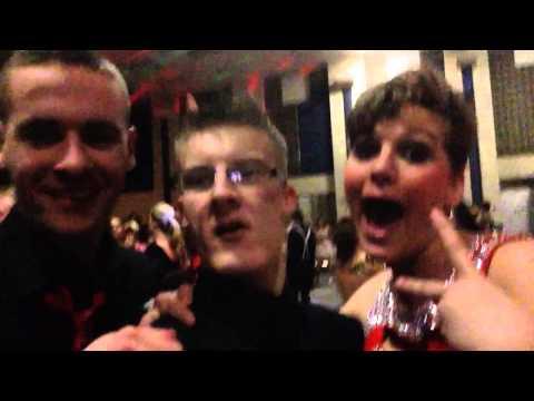 Philo High School  sweetheart dance!! (Part 2)