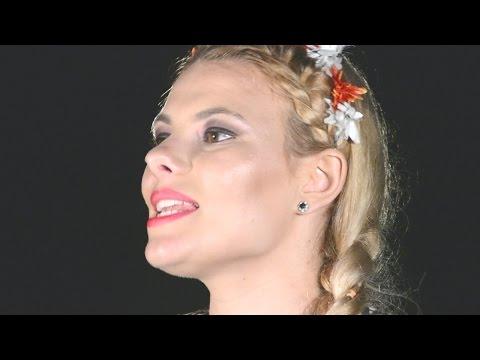 Andreea Vulcu - Nunta mare-i in Ardeal