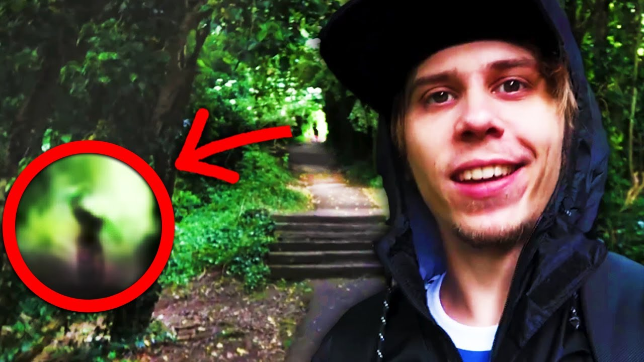 elrubiusomg meet the rubius youtube