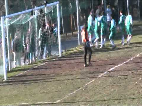 COREGLIA-VORNO 2-1.MOD Travel Video