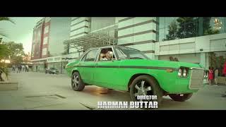AK 47 New Song Geet MP3