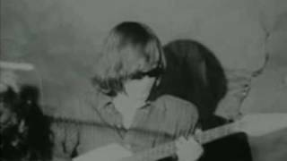 The Velvet Underground - White Light White Heat - [LIVE 1969]