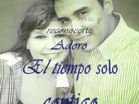 Jadore Traduction Espagnole Pour Mon Amour