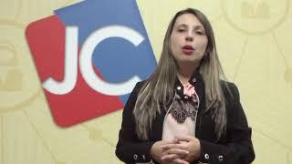 Jornal da Câmara - 11.09.2017