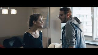 Sylwia Przybysz & Verba - Byłeś Mój (OFICJALNY TELEDYSK 2018)