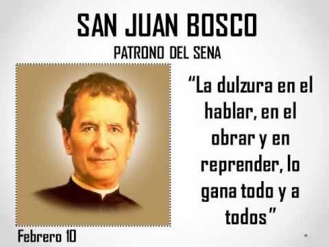 San Juan Bosco Annanavarroreli