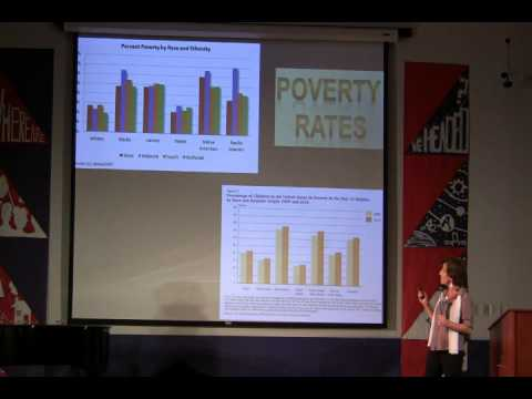 Restorative justice | Mara Schiff | TEDxFAU