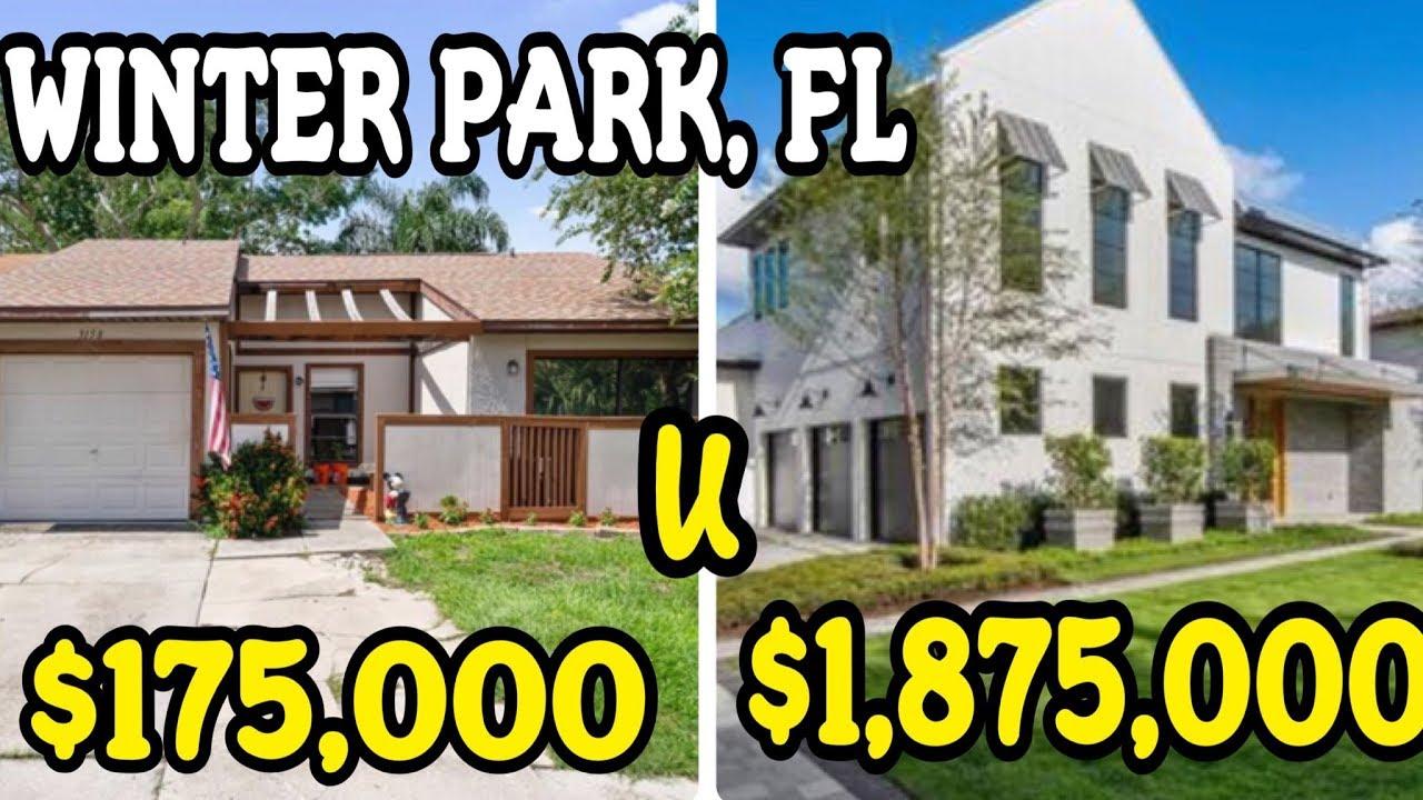 Дешевые дома во флориде новогодняя ночь 2019 в дубай