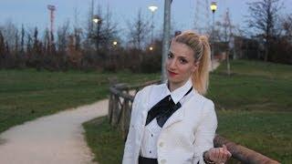 Outfit - San Valentino Thumbnail