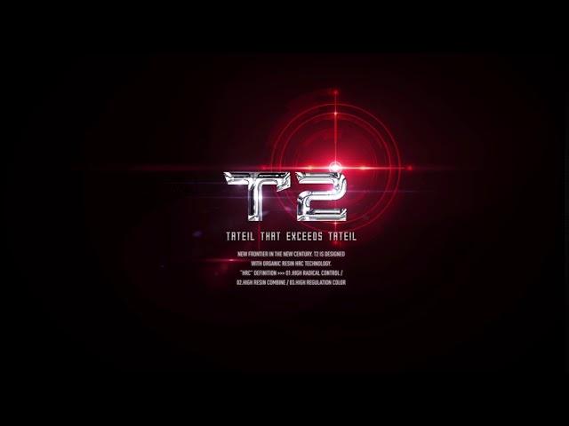 「T2(タテイル2)」スペシャルサイトのオープニングムービーを公開しました。