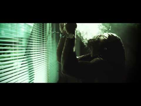 Sam King - Matrix Trill OG - (Official Music Video)