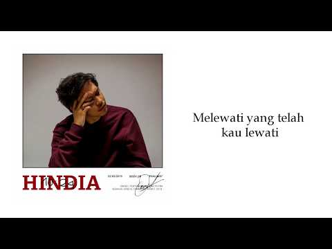 Download Hindia - Evaluasi   Mp4 baru