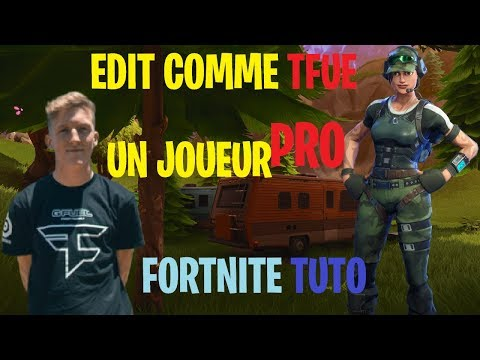 tuto-fortnite-comment-edit-come-un-pro
