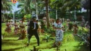 Kannada - baaLalli nooraru asegaLa besuge - Thanikey - Thanike - Gulzar Khan