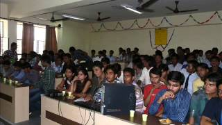jagannath university chaksu jaipur( EE branch 2010-2014 )