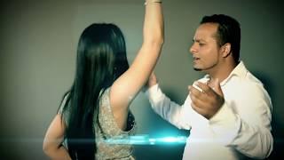 Florin de la Mogosoaia-Am cu ce HD (official video)