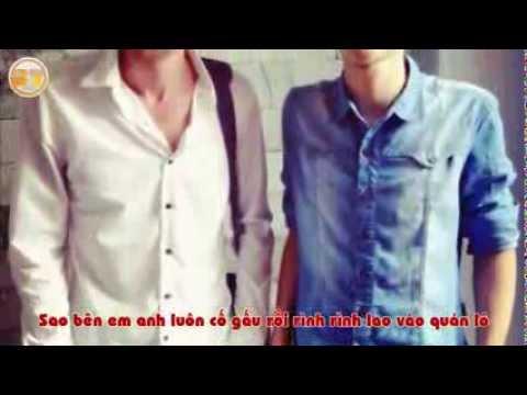 [MV-HD] Không Ăn Lô - Chế Không Cảm Xúc