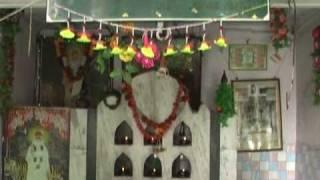 A Gift For Muslim Community Baba Sher Shah Walli, Ferozpur, Punjab