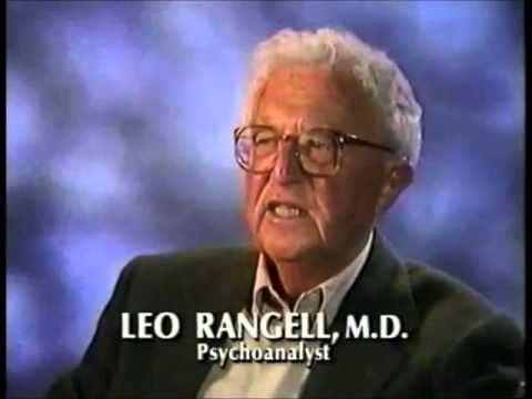 Analysis of the Mind--Freud Documentary