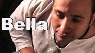 La mejor canción de amor para dedicar - El amor de mi vida eres tu -  Canta Victor Escalona