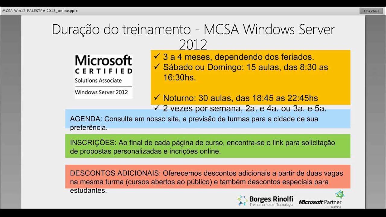 Certificaes microsoft mcsa mcse windows server 2012 youtube certificaes microsoft mcsa mcse windows server 2012 xflitez Images