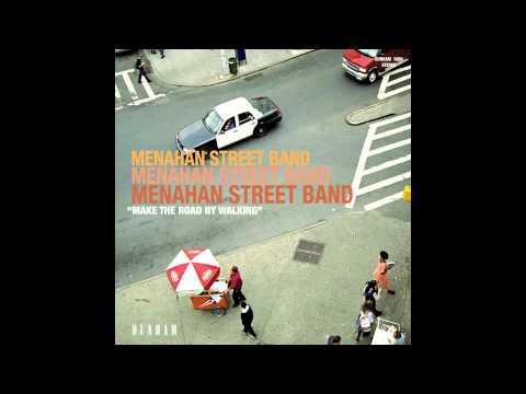 Menahan Street Band - Home Again