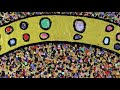 Joseph Glasco - The Stanley J. Seeger Collection