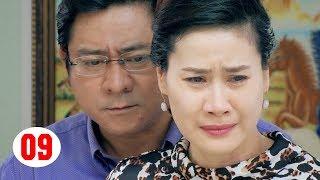 Khắc Nghiệt chốn Thành Thị - Tập Cuối | Phim Tình Cảm Việt Nam Mới Hay Nhất
