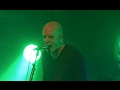 Devin Townsend Project March Of The Poozers Live Paris 2017 mp3