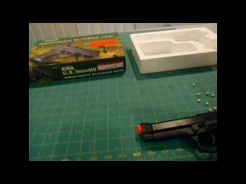 how to make a pen gun easy steps
