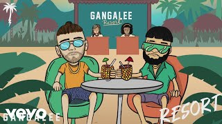 Farruko, Manuel Turizo - Resort (Pseudo Video) thumbnail