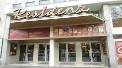 Kölns erstes Premiumkino - Wir waren zu Besuch im Residenz Kino