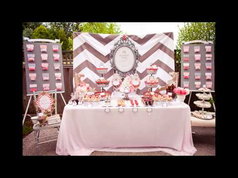 engagement-party-at-home-decor-ideas