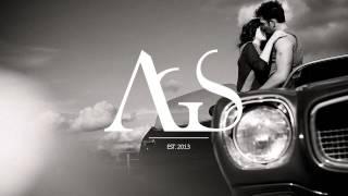 Le Youth - C O O L (Lane 8 Remix)