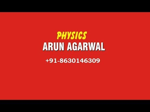 best dating place in meerut