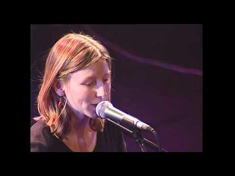 Entre Vues 1999 - Sweet Jane