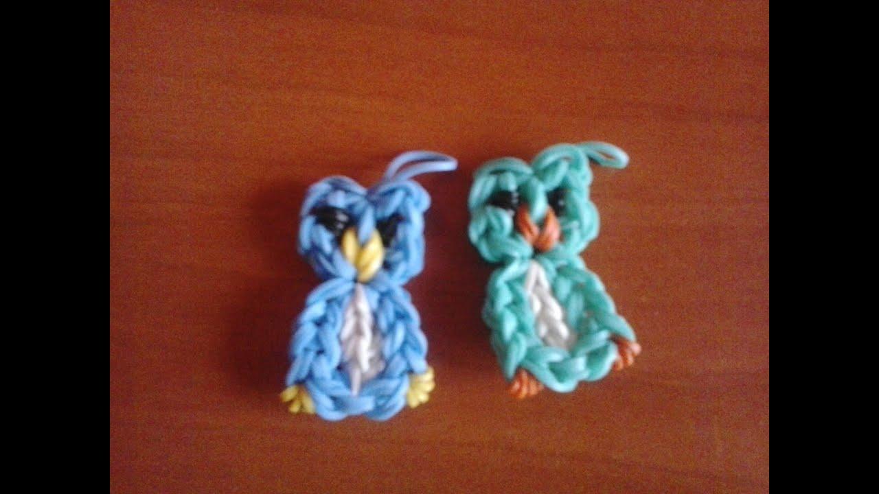 e39abce3964e pulseras de gomitas buho con telar manuel :: counsitoba.ga