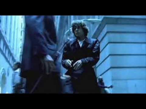The Rolling Stones - Anybody seen my baby (prevod na srpskom)