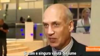 Repeat youtube video Cine e in spatele exploatarii de la Rosia Montana?
