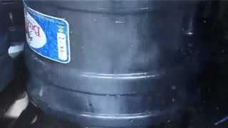 Линейный розлив 19 литров(, 2014-12-02T08:21:04.000Z)