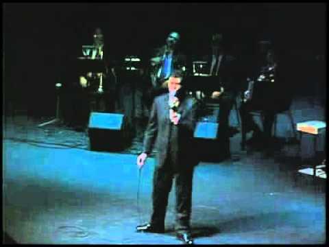 Olds Israelis Songs Part2 אוהד מושקוביץ I שירי ארץ ישראל